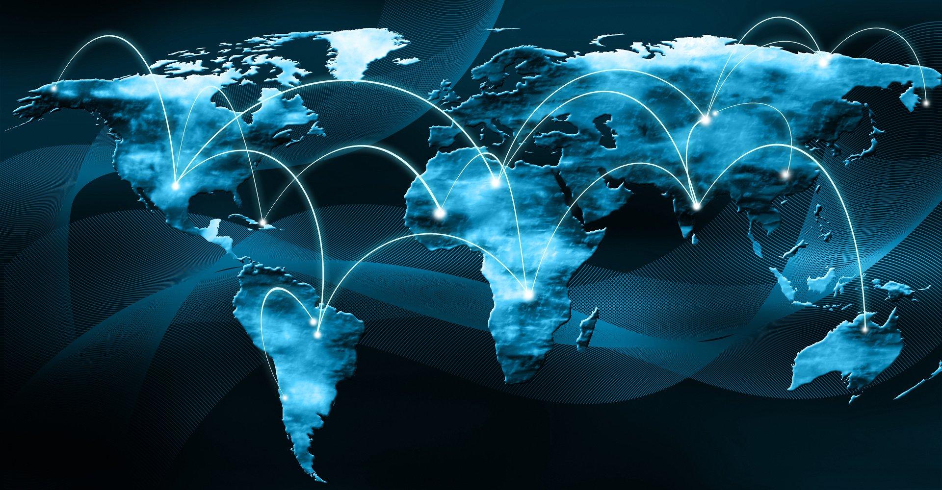 international communication Avixa is the trade association representing the professional audiovisual and information communications industries worldwide.